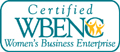 Women's Business Enterprise National Council, WBENC